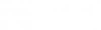 Nuclear Sound Recordings Logo